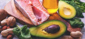 régime cétogène complet débutant perdre poids vite