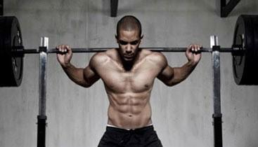 action motivation entrainement santé habitude objectif