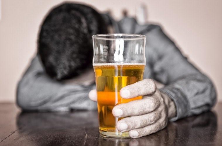 alcool affecté clarté esprit qualité vie