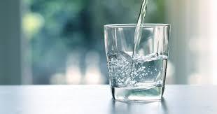 boire eau énergie performance forme physique hydratation santé progrès