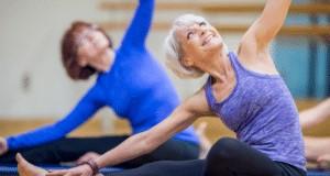 cancer vivre plus longtemps poids santé