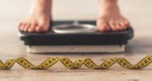 régime aliments transformés maigrir mémoire graisse