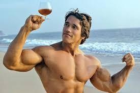 risque santé fatigue quantité alcooleffet corps