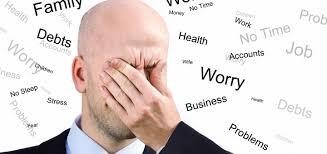 tactiques utiliser stress quotidien en votre faveur booster forme physique