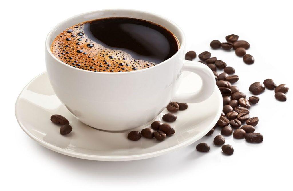 abandonner café changer habitude alternatives santé