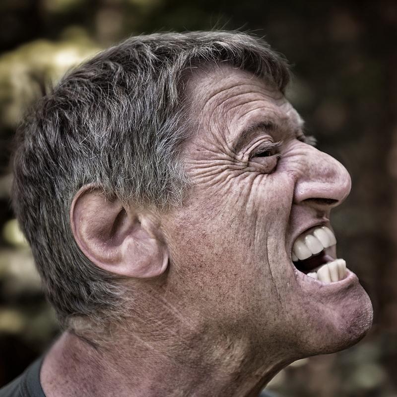 stratégies débarrasser colère ressentiment