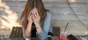 10 aliments qui affecte votre humeur, plus des échanges sains à préparer