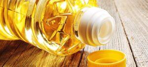 En quoi l'huile de canola est-elle mauvaise pour vous? Plus 4 substituts
