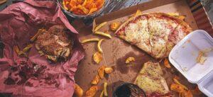 cause du trouble de la boulimie et comment arrêter la compulsion alimentaire