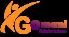 GOMANI