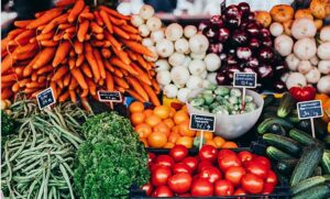 les 16 meilleurs aliments pour contrôler le diabète