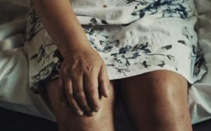 exercice pour renforcer le genou