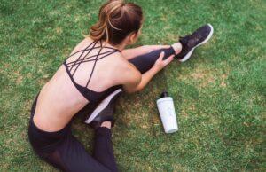 Entrainements pour brûler 1000 calories : exercices de perte de poids efficaces